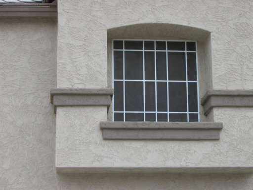 Plantation Shutters, Wood Blinds, Faux Blinds and Window Blinds