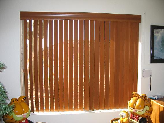 shutter envy llc window treatments for phoenix arizona. Black Bedroom Furniture Sets. Home Design Ideas
